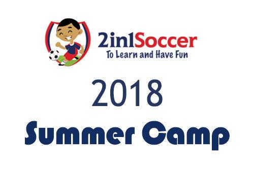 2018-summer-camp