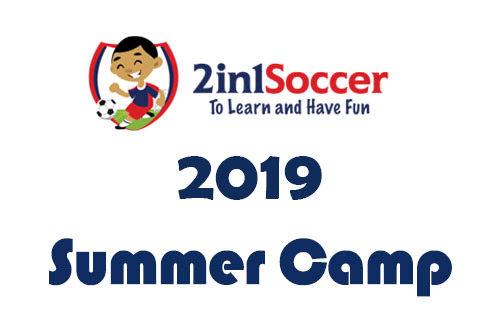 2019-summer-camp